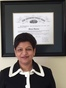 Dayton Immigration Attorney Meenu Sharma