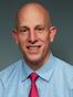 Norristown Residential Real Estate Lawyer Steven Mark Tyminski