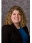 Toledo Criminal Defense Attorney Sarah Kirsten Skow