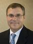 Cranston Trademark Infringement Attorney Jeffrey K. Techentin