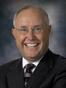 Canton Litigation Lawyer Mark John Skakun III