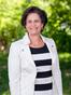 Boulder Probate Attorney Renee Ellen Ezer