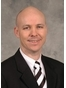 Kentucky Mergers / Acquisitions Attorney Jason Blair Sims