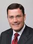 Pennsylvania Banking Law Attorney Matthew Anthony Taylor