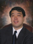 Carrollton Securities / Investment Fraud Attorney Chong Hui Choe
