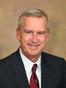 New Philadelphia Bankruptcy Attorney Sam Oscar Simmerman