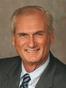 York Litigation Lawyer John J. Sylvanus