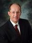 Morrisville Personal Injury Lawyer Robert Szwajkos