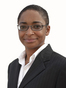 Philadelphia Business Lawyer Pearlette Vivian Toussant