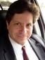 Glen Mills Contracts Lawyer Michael Steven Tarringer