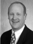 Greensburg Criminal Defense Attorney John K. Sweeney