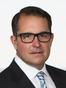 Philadelphia Fraud Lawyer Walter Heidweiler Swayze III