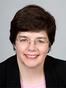 Philadelphia County Domestic Violence Lawyer Kathleen Maria Tana