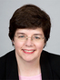 Pennsylvania Domestic Violence Lawyer Kathleen Maria Tana