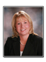 New Albany Tax Lawyer Michele Ann Shuster
