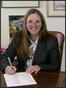 Ohio Intellectual Property Law Attorney Laura Funk Shunk