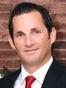 Northfield Workers' Compensation Lawyer Adam Michael Walcoff