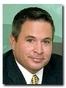 Philadelphia Slip and Fall Accident Lawyer Erik K. Vogel