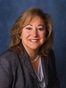 Media Workers' Compensation Lawyer Deborah M. Truscello