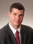 Ohio Domestic Violence Lawyer Christopher M. Shook