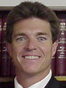 New Jersey Estate Planning Lawyer Kenneth Albert Vercammen