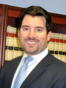 New Jersey Workers' Compensation Lawyer N Ryan Trabosh