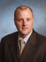Springboro Personal Injury Lawyer Jeffrey Warren Snead