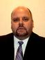 Lawrenceville Real Estate Attorney Riccardo D. Ventresca