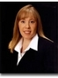 Texas Intellectual Property Law Attorney Stephanie Louise Chandler