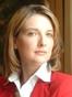 Harrisonburg Estate Planning Attorney Trisha Annette Culp