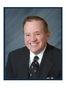 Avon Lake Tax Lawyer Thomas John Smith