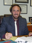 Bellflower Personal Injury Lawyer Michael John Eyre