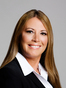 Coral Gables Domestic Violence Lawyer Lisa Marie Vari