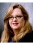 Columbus Federal Regulation Law Attorney Karen Dee Smith