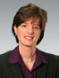 Attorney Emily J. Vaias