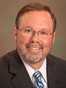 Wilkes Barre Estate Planning Attorney Dale A. Tice