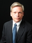 Cleveland Divorce / Separation Lawyer Brian John Smith