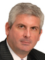 Philadelphia County M & A Lawyer Peter John Tucci