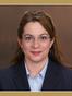 Berwyn Civil Rights Attorney Karen L. Tucci