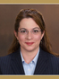 Berwyn Medical Malpractice Attorney Karen L. Tucci