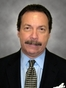 Whitehall Litigation Lawyer John S. Tucci Jr.