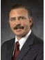 Cleveland Tax Lawyer John Michael Slivka