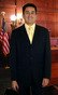 Santa Ana Immigration Attorney Anthony Joseph Nunes
