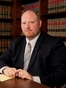 Vandalia Criminal Defense Attorney James Cecil Staton