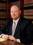 Vandalia Criminal Defense Attorney James Cecil Staton