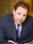 Saint Bernard Litigation Lawyer Alan Joel Statman