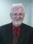 Medina County Divorce / Separation Lawyer Ronald Raymond Stanley