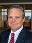 Norwood Debt / Lending Agreements Lawyer Dale Anthony Stalf