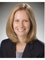 Cleveland Real Estate Attorney Heather A. Stakich