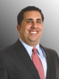 Cleveland Employment Lawyer Brian David Spitz